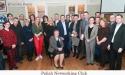 Spotkanie naszej grupy – marzec 2013 r.